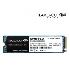 Team MP33 128GB M.2 PCIe SSD