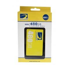 TwinMOS WT200 480GB SATA III SSD