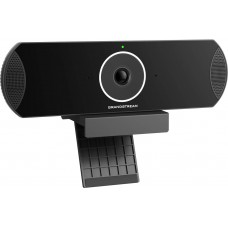 Grandstream GVC3210 Video Conferencing Endpoint