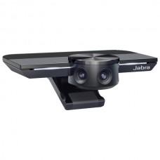 Jabra PanaCast 4K UHD Bundled With Speak 750 Video Conference Solution