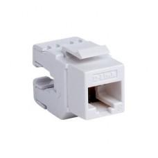 D-Link Cat-6 Moduler Keystone Jack