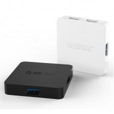 Orico TA4U-U3 4 Port USB 3.0 Square Shape Hub