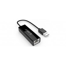 ORICO USB2.0 Fast Ethernet Network Adapter