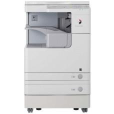 Canon IR-2525W Photocopier