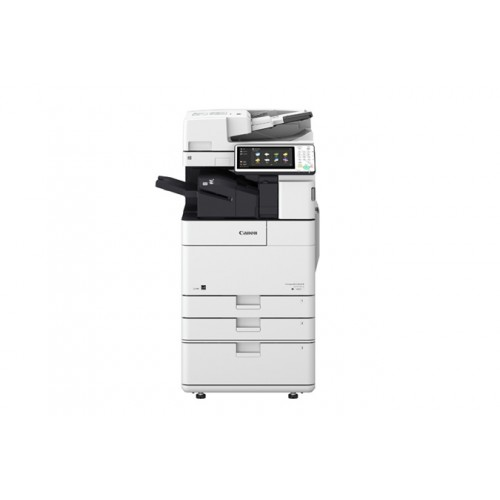 Canon imageRUNNER ADVANCE 4525i Multifunction Copier