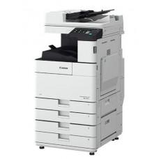 Canon IR 2630i Digital Copier