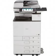 Ricoh Aficio MP 6054SP Multi function Copier