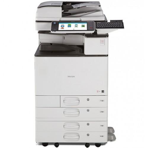 Ricoh Aficio MP 6054SP Multi function Copier