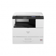 RICOH M2700 Black and White Photocopier
