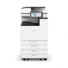 RICOH IM C2000 Full Colour Multifunction Photocopier