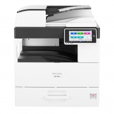 RICOH M 2702 Black and White Multifunctional Photocopier