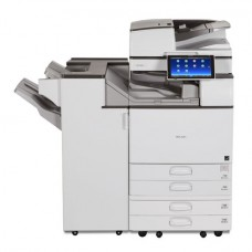 RICOH MP 2555SP Multifunction Copier
