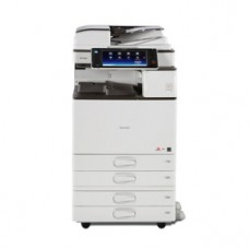 Ricoh Aficio MP 4054SP Multifunction Copier