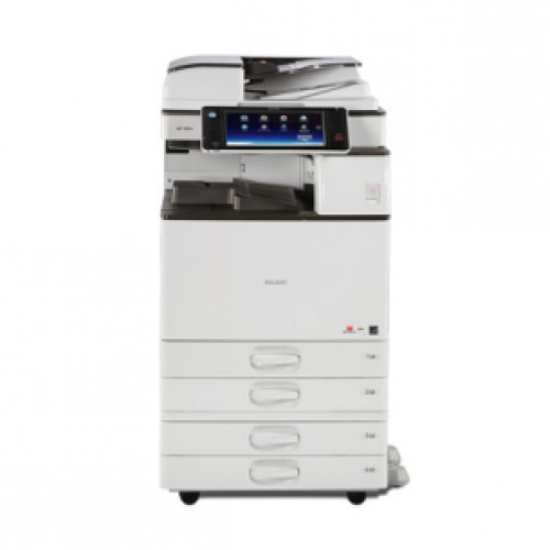 Ricoh MP 4045 Multifunction Copier