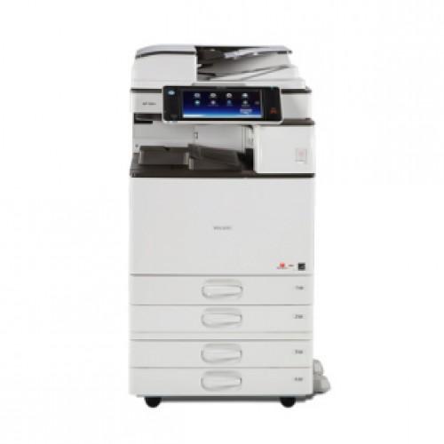 Ricoh Aficio MP 4054SP Multifunction Copier