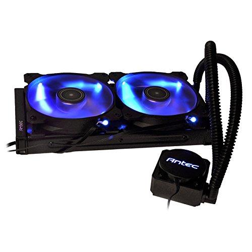 Antec H1200 Pro Hydro AIO Liquid Cooler