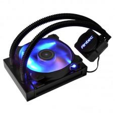 Antec H600 Pro Hydro AIO Liquid Cooler