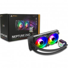Antec Neptune 240 Advanced All in One ARGB CPU Cooler