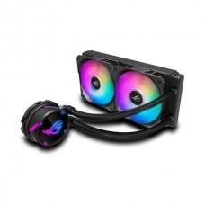 ASUS ROG Strix LC 240 RGB All-in-One Liquid CPU Cooler
