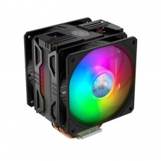 Cooler Master Hyper 212 LED Turbo ARGB Air CPU Cooler