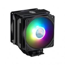 Cooler Master MasterAir MA612 Stealth ARGB CPU Air Cooler