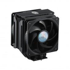 Cooler Master MasterAir MA612 Stealth CPU Air Cooler