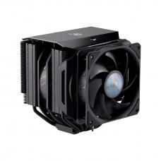 Cooler Master MasterAir MA624 Stealth CPU Air Cooler