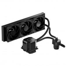 Cooler Master MasterLiquid ML360 SUB-ZERO CPU Liquid Cooler