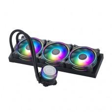 Cooler Master MasterLiquid ML360 Illusion RGB CPU Liquid Cooler