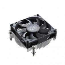 Cooler Master X Dream L115 CPU Air Cooler