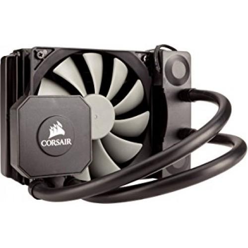 Corsair Hydro H45 Liquid CPU Cooler