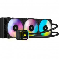 Corsair iCUE H150i 360mm Elite Capellix Liquid CPU Cooler