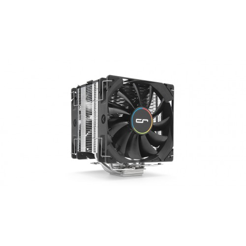 CRYORIG H7 Plus CPU Cooler