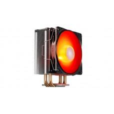 Deepcool GAMMAXX GTE V2 RGB CPU Air Cooler