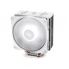 Deepcool GAMMAXX GTE V2 WHITE CPU Air Cooler