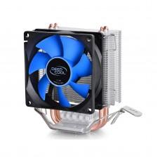DeepCool ICE EDGE MINI FS V2.0 CPU Air Cooler