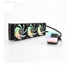 EKWB EK-AIO 360 D-RGB CPU Cooler