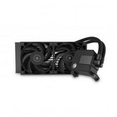 EKWB EK-AIO Basic 240 CPU Cooler