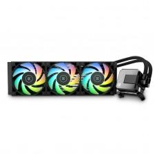 EKWB EK-AIO Elite 360 D-RGB CPU Cooler