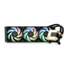EKWB EK-AIO Elite Aurum 360 D-RGB CPU Cooler