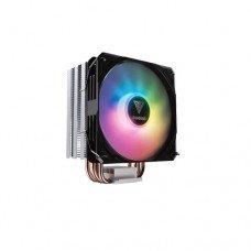 Gamdias BOREAS E1-410 CPU Air Cooler