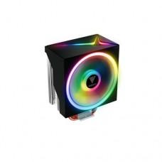 Gamdias Boreas M1-610 ARGB CPU Cooler
