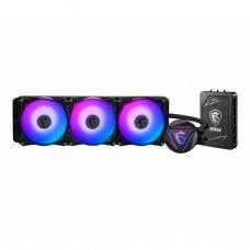 MSI MAG CORELIQUID 360RH AIO RGB Liquid CPU Cooler
