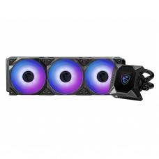 MSI MPG CORELIQUID K360 AIO RGB Liquid CPU Cooler