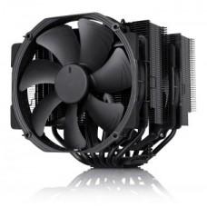 Noctua NH-D15 Chromax.Black Premium CPU Cooler