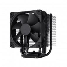 Noctua NH-U9S chromax.black 92mm CPU Cooler