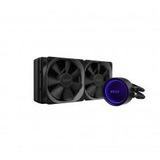 NZXT Kraken X53 240mm All-in-One Liquid CPU Cooler