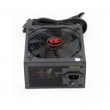 Redragon RGPS GC-PS002 600W 80 Plus Bronze Non-Modular Power Supply