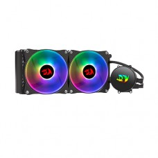 Redragon CW-3000 Effect X ARGB AIO Liquid CPU Cooler