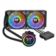 Thermaltake Floe DX RGB 240 TT Premium Edition Liquid CPU Cooler